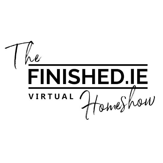 Finished homeshow logo